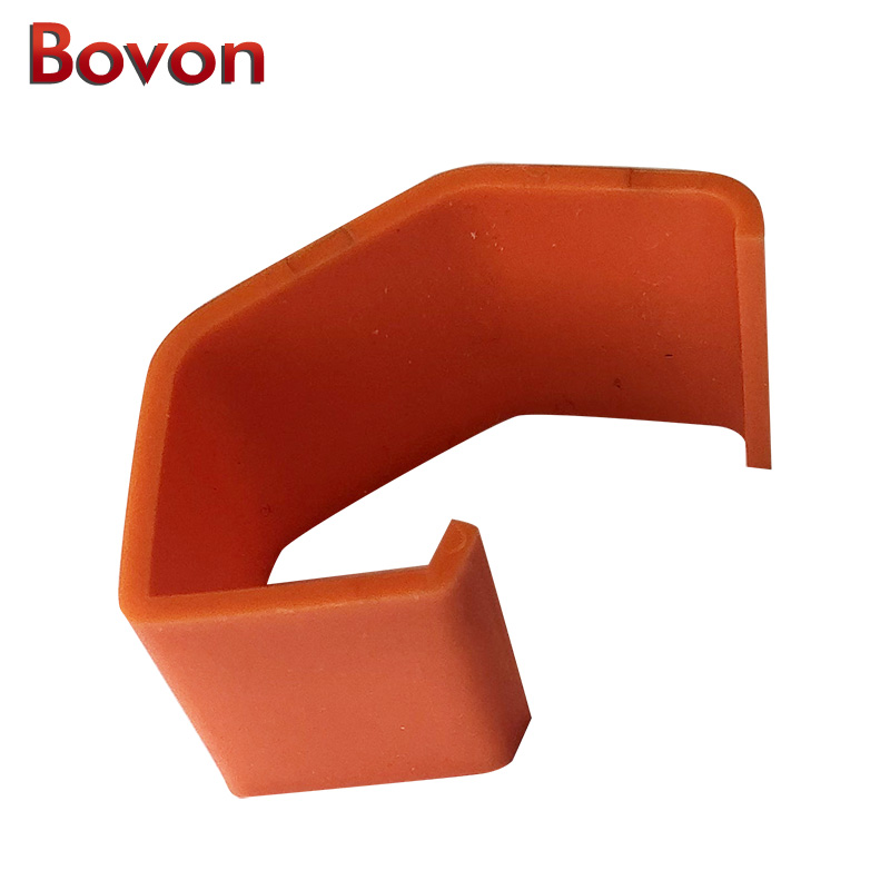 plastic extrusion parts